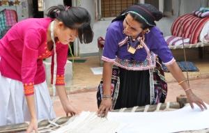2. Lakhi co-designs sm-1